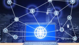 2017年5月30日独立行政法人情報処理推進機構(IPAInformation-technology Promotion Agency, Japan) が情報セキュリティー10大脅威2017を発表しました。
